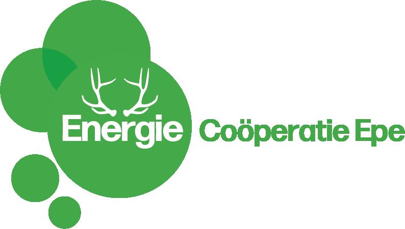 Energie Coöperatie Epe